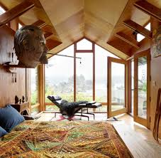 homestory so lebt der architekt alan maskin welt