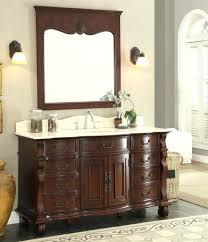 Walmart Bathroom Vanity With Sink by Mirrored Bathroom Vanity Cabinet U2013 Buddymantra Me