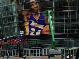 Congratulations Kobe Bryant! Before His Final Game At Staples Center ... Sparetailer Sparetailercom Sunbelt Material Handling Home Facebook Thieves Steal Truck Filled With 2 Million Worth Of Pharmaceutical Getting The Most Out An Internship Program The Mheda Journal Mobile Lift Tables Industrial Trucks Long Road To Selfdriving Member Feature Stories Medium Autocar Wx64 F Gomez Contender Garbage Truck W Safety Traing Class 7 Ooshew Rentals One Stop For Your Equipment Needs Propercasualty360 News And Announcements Mountain View Fire Rescue Design Copy Photography Meredith