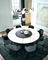 table et chaises de cuisine alinea table ronde alinea table ronde cuisine alinea table ronde cuisine