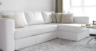 camelback slipcovered sofa restoration hardware sofa camelback sofa slipcover awful camelback sofa slipcover