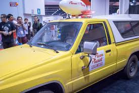 File:D23 Expo 2015 - Pizza Planet Truck (20607114552).jpg ... Funko Pop Disney Pixar Rides Fall Cvention Exclusive Nycc Toy Real Story Pizza Planet Truck Popsugar Family Les Apparitions Du Camion Dans Les Productions Every Easter Egg In Movies 1995 2016 Disney Pixar Cars Todd 93 Ceorama Series Ror Image Compilation Truckpng Wiki Pop And Buzz Coco2018 The Truck Can Be Seen For A Split Second Buy Lego Duplo 5658 In Cheap Price On