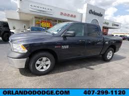 New 1500 For Sale In Orlando, FL - Orlando Dodge Chrysler Jeep Ram