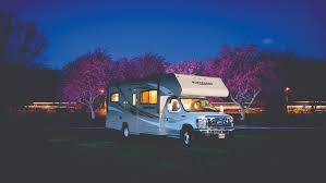 RV Rentals Company – USA Campervan Hire - Apollo Motorhome Holidays Budget Truck Rental 2790 Kurtz St San Diego Ca 92110 Ypcom Burnaby Top Car Designs 2019 20 Truck Driver Spills Gallons Of Fuel On Miramar Rd Youtube Seoul Man Food Trucks Roaming Hunger Moving Compare Cheap Vans The 411 On Companies Before You Choose Famoso 9 Ways To Move Out Of State 2018 Infographic Save West La Closed 10 Reviews Ct Loan Business At Your Service 1 California Uhaul Review Pissed Consumer How Drive A Hugeass Across Eight States Without