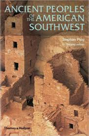 Ancient Peoples Of The American Southwest Edition 2