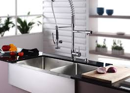 Home Depot Sinks Stainless Steel by Sink Stainless Steel Sinks At Home Depot Farmhouse Kitchen Sinks