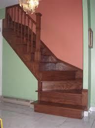 index of escaliers barreaux bois