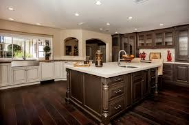 Painting Wood Kitchen Cabinets Ideas Painting Wood Kitchen Cabinets Ideas Page 1 Line 17qq