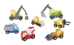 100 Melissa And Doug Trucks And Wooden Construction Vehicles SOAR Life Products