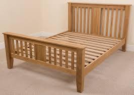 bed frames king size platform bed plans king size bed frames