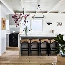 Kitchen Decor And Design On 20 Modern Kitchen Design Ideas 2021 Modern Kitchen Decor