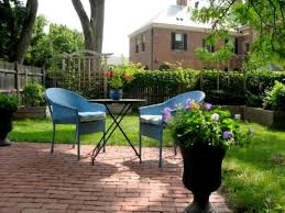 Stealing Garden Look With Small Backyard Ideas - Designoursign Garden Ideas Back Yard Design Your Backyard With The Best Crashers Large And Beautiful Photos Photo To Select Patio Adorable Landscaping Swimming Pool Download Big Mojmalnewscom Idea Monstermathclubcom Kitchen Pretty Beautiful Designs Outdoor Spaces Stealing Look Small Deoursign Home Landscape Backyards Front Low Maintenance Uk With On Decor For Unique Foucaultdesigncom