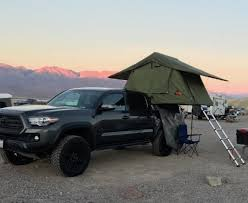 Roof Top Tent | Tacoma World Roof Top Tents Northwest Truck Accsories Portland Or Front Runner Roof Top Tent And Tuff Stuff Youtube Explorer Series Hard Shell Tent Randybuilt Pickup Rack For Bikes Mtbrcom Eezi Awn 3 1400 Free Shipping Main Line Eeziawn Jazz Equipt Expedition Outfitters Cvt Mt St Helens Hardshell Updated Tacoma Runner Jeep Best Stuff Rooftop For Sale 2015 Toyota Tundra With A Bigfoot Mounted On Yakima How To Buy Tips Gurucamper The Truth About Rooftop Tent Camping Watch Before You Buy Pros