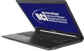 reprise ordinateur de bureau ordinateurs de bureau et pc portables pour professionnels nci