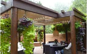 Grape Vine Trellis Plans | Your Design Inspirations Small Plot Intensive Gardening Tomahawk Permaculture Backyard Vineyard Winery Grapes In Your Own Backyard Lifestyle Bucks County Courier More About The Regent Winegrape Growing Your Grimms Gardens Trellis With In The Yard At Home How To Grow Grapes Steemit Seedless Stark Bros Grape Orchards Pinterest Orchards Seattle Wa Youtube Grown Grape Vine And Trellis Stock Photo Royalty First Years Goal