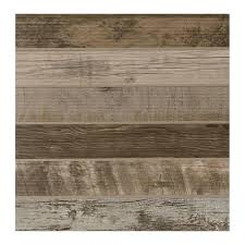 tiles porcelain wood plank tile lowes porcelain wood tile cost