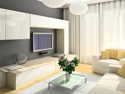 wählen sie ein wohnzimmer 18 quadratmeter m foto und 3