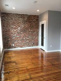 100 Lofts For Rent Melbourne 607 22nd Street Apt 208 Denver CO 80205 HotPads
