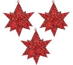 Qvc Christmas Tree Storage Bag by Ornaments Etc U2014 Christmas U2014 Holiday U2014 For The Home U2014 Qvc Com