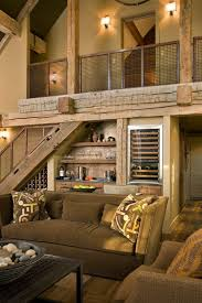 Rustic Design Ideas For Living Rooms 55 Awe Inspiring Room