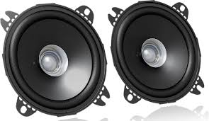 4 Inch Coax - 10cm Car Audio Speakers - Looking For Great Speakers ... Pioneer Tsswx2002 8 600w Subwoofer Bass Speaker Mdf Shallow Pioneer Tsa6965r 6 X 9 3way Speakers Walmartcom Mxt2969bt Bluetooth Digital Media Car Receiver 4 Component Tsg1605c Supercheap Auto Door Photos Wall And Tinfhclematiscom Tsa878 312 Dash Mount Coaxial Speaker Pair Inch Coax 10cm Audio Looking For Great Gma5702 2channel Car Amplifier 150 Watts Rms 2 Grs 8fr8 Fullrange Type Bfu2051fw Stereowise Plus Tsa6874r 6x8 3way Review How Can I Stream Amazon Prime Music In My Home Imore Installing Vehicle Geek Squad Autotechs Youtube