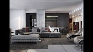 100 Contemporary Apartment Decor Modern Ideas With Classical Features