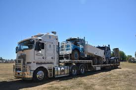 100 Mack Trucks Macungie Trucks On JumPiccom