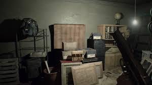 Stickman Death Living Room Youtube by Resident Evil 7 Biohazard Walkthrough 4 0 Testing Area All