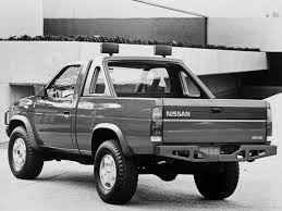 1987 Nissan Truck SE-V6 4×4 Regular Bed (D21) '1986–87 Twelve Trucks Every Truck Guy Needs To Own In Their Lifetime 19865 Nissan Hardbody Brochure 1986 720 King Of Clean Photo Image Gallery Ext Cab Pick Up This Is The Time Wh Flickr Nissan Pickup For Sale Qatar Living Hard Knocks Safari Fire For Sale Youtube Cabsold Maine Motorland Llc Jn6nd11s5gw050378 Silver Nissan D21 Short On In Ca San D21 Iddle Problem Datsun Wikipedia Auto Bodycollision Repaircar Paint Fremthaywardunion City