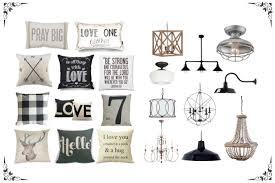Decorative Couch Pillows Amazon by Farmhouse Decor On Amazon