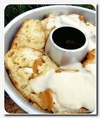 kochen kochenurlaub apfelkuchen mit streusel vom blech