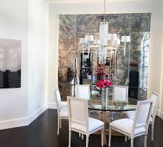 mirror walls builders glass of bonita inc