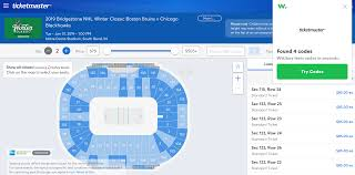Hockey Fans Are Using This Hack To Save Money On NHL Tickets - Wikibuy Swagbucks New Swagcode 3 Canada Code At Swagbuckscomshopstore Fleet Farm Coupon Code 2018 Holiday Deals From Belfast To Lanzarote Marcus Theatre Promo Michael Kors Styles Presale Ticket Tips And Tricks Codes Nba Store Free Shipping Amazon Student 2 Day Pbr Discount Ticketmaster Ugg Sf Proxy Hub Sf Opera Ticketmaster Voucher Parking Rduction Zalando Priv Process Historynet Disney On Ice Debenhams In