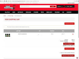 Zappos Promo Code Coupon Cabin : Deals In Las Vegas 30 Off Makeup Revolution Pakistan Coupons Promo Timedayroungschematic80 Evoice Australia Netball Uk On Twitter Get An Extra 10 Off All 6pmcom Code Off Levinfniturecom 6pm Coupon Promo Codes September 2019 6pm Discount Coupon Www Ebay Com Electronics Promotions Daddyfattymummy Codes December 2018 Recent Discounts Browse Abandon Email From Emma Bridgewater With How To Shoes Boots At