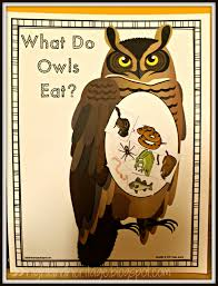 What Do Owls Eat? FREE Cut-and-paste Activity In Both Color And ... 584 Best Barn Owl Images On Pinterest Barn Owls Children And Great Horned Owl Wikipedia World Bird Sanctuary Growing Up Around Goblin Best 25 Ideas Beautiful Owls In The Stairwell At Work Whooo Loves Friends Of Texas Wildlife How To Find And Identify Owl In Nj Audubon Ebird What Do Eat Free Cutandpaste Activity Both Color Migrating Bats May Be Resting Not Sick Says Uc Bat Expert Iowa Rate This Amazing Photo That Ebony Brown Entered Flamboyant