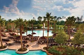 The Hunt For The Hilton Corporate Benefit Rate   Mighty Travels Hilton Ads Hotel Ads Coupon Codes Coupons 100 Save W Fresh Promo Code Coupons August 2019 30 Off At Hotels And Resorts For Public Sector Coupon Code Homewood Suites By Hilton Deals In Sc Village Xe1 Deals Dominos Cecil Hills Clowns Com Amazing Deal On Luggage Ebags Triple Dip With Amex Hhonors Wifi Promo Purchasing An Ez Pass Best Travel October Official Orbitz Codes Discounts November Priceline Grouponqueen Mary