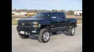 2015 Chevrolet Silverado 1500 High Country Lifted Truck - YouTube Daytona Truck Meet 2018 At Intertional Speedway Old Trucks And Tractors In California Wine Country Travel 2015 Chevy Silverado 2500hd Z71 4x4 With A Rough 75 Lift Chevrolet High 62l V8 Review Youtube 2017 1500 Quick Take Heres What We Think Fancy Classic Image Collection Cars Ideas Used Cullman Al Autos Llc Five Ways Builds Strength Into Western Star 4764sb Town And Car Center In Alamosa A Trinidad Co The Top 10 Most Expensive Pickup The World Drive Lewisville Autoplex Custom Lifted View Completed