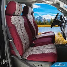 100 Custom Seat Covers For Trucks Coverking Saddle Blanket Fit