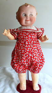 Kewpie Doll Lamp Ebay by 734 Best Kewpie Dolls Images On Pinterest Kewpie Doll Vintage