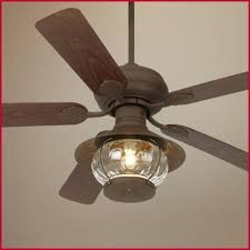 Bladeless Ceiling Fan Malaysia by Bedroom Small Ceiling Fans 52 Ceiling Fan Bedroom Ceiling Fans