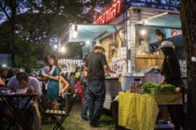 8 Best Cities In America For Food Trucks – The Vacation Times Press Coreanos Food Truck The Daily Meal Says Three Nashville Trucks Are Among The Best Red Hook Lobster Pound And Restaurant Truck Flavor Face This Is It Bbq June 2015 Release Prestige Colleges For Food In America Fox News Taco On Every Corner 10 Peoplecom Wikipedia Mobile Meltz Google Foodtrucks