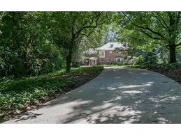 Can Shed Cedar Rapids Ia by 2184 Linden Dr Se Cedar Rapids Ia Cedar Rapids Real Estate