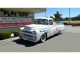 1957 Dodge D100 For Sale | ClassicCars.com | CC-1145297 The Street Peep 1957 Dodge Cseries Flatbed Ram 1500 Questions Engine Swap On 2006 With 57 Cargurus File57 Pickup Rassblement Mopar Valleyfield 10jpg Used 2004 2500 For Sale In Seymour In 47274 50 Cars And Images Hemi Liter Big Horn Card From User 2017 Reviews Rating Motortrend 2019 For Deland Fl Dodge Ram 1999 Fix Addon Gta5modscom The Worlds Best Photos Of Dodge W200 Flickr Hive Mind Dodgetruck 57dt1628c Desert Valley Auto Parts D100 Step Side V8 Trucks Pinterest Trucks Antique Classic 200 Truck W Title Runs