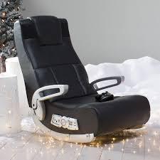 Video Rocker Gaming Chair Australia by X Rocker Wireless Pro Series Video Rocker With Vibration 5131901