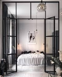 chambre günstige wohndeko haus deko schlafzimmer gestalten