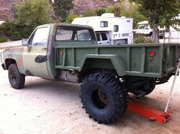 CUCV M1008 Bed Conversion Filecucv Type C M10 Ambulancejpg Wikimedia Commons Five Reasons You Should Buy A Cheap Used Pickup 1985 Military Cucv Truck K30 Tactical 1 14 Ton 4x4 Cucv Hashtag On Twitter M1031 Contact 1986 Chevrolet 24500 Miles For Sale Starting A New Bovwork Truck Project M1028 Page Eclipse M1008 For Spin Tires Gmc Build Operation Tortoise Pirate4x4com K5 Blazer M1009 M35a2 M35 Must See S250g Shelter Combo Emcomm Ham Radio