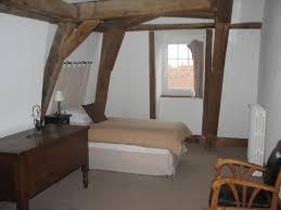 chambre d hote montmarault chambres d hôtes maison du procureur du roy chambres d hôtes à