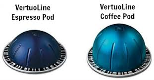 Nespresso VertuoLine Pods Honest Consumers Guide 2018 Update