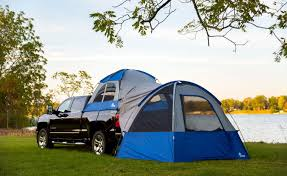 100 Pickup Truck Tent Camper 20 Tips For Bed Camping Best Tents For Camping