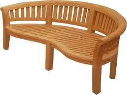 Broyhill Outdoor Furniture For Your Activities Wood